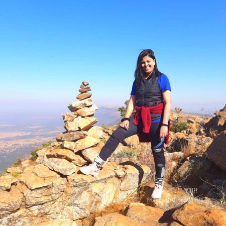 Challenging and Fulfilling Hike up the Magaliesberg at Shelter Rock Hiking Trails